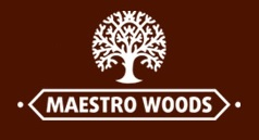 Maestrowoods