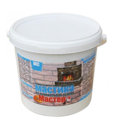 Термостойкая мастика для дымоходов дымоходы и баки из нержавеющей стали